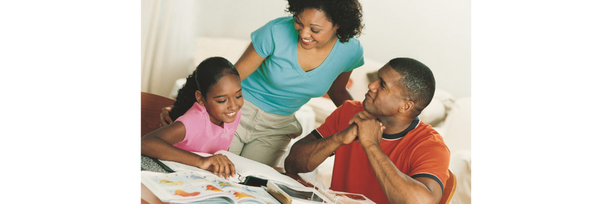 Common Core Parents Family Help Homework